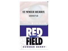 Сигаретный табак Redfield Summer Berry