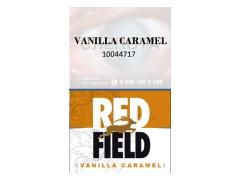 Сигаретный табак Redfield Vanilla Caramel