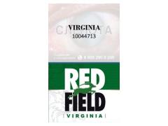 Сигаретный табак Redfield Virginia
