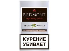 Сигаретный табак Redmont Fresh Vanilla