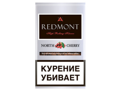 Сигаретный табак Redmont North Cherry