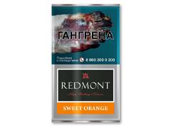 Сигаретный табак Redmont   Sweet Orange