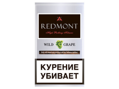 Сигаретный табак Redmont Wild Grape