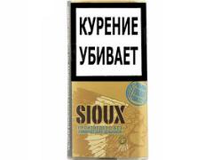 Сигаретный табак Sioux Original Blue