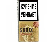 Сигаретный табак Sioux Original Red