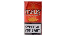 Сигаретный Табак Stanley American Blend