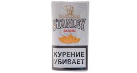 Сигаретный Табак Stanley Blond