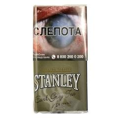 Сигаретный табак Stanley Earl Grey Tea