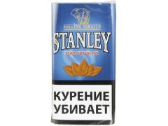 Сигаретный Табак Stanley Halfzwaar