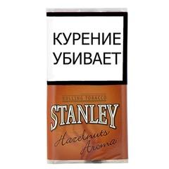 Сигаретный табак Stanley HazelNuts