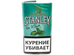 Сигаретный Табак Stanley Ice Mint