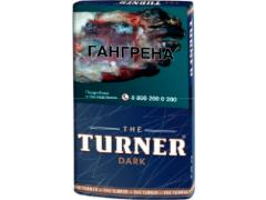 Сигаретный табак Turner Dark