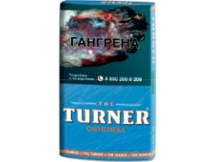 Сигаретный табак Turner Original