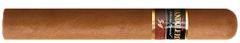 Cигары Bandolero Colosales
