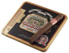 Сигариллы Arturo Fuente Cubanitos
