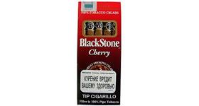 Сигариллы BlackStone Cherry Tip