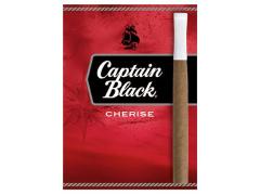 Сигариллы Captain Black Mini Tip Cherise