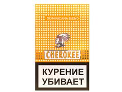 Сигариллы Cherokee - Dominicana Blend