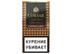 Сигариллы Corsar Cappucino 100 мм