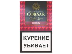 Сигариллы Corsar Cherry