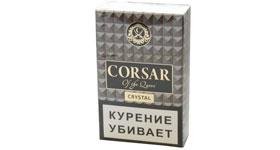 Сигариллы Corsar Original