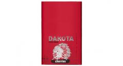 Сигариллы Dakota Cherries