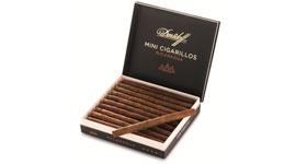 Сигариллы Davidoff Mini Nicaragua 20