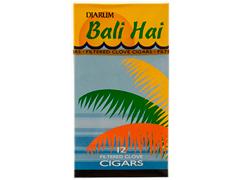 Сигариллы Djarum Bali Hai
