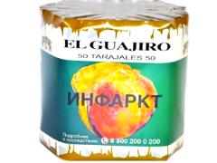 Сигариллы El Guajiro TAROJALES