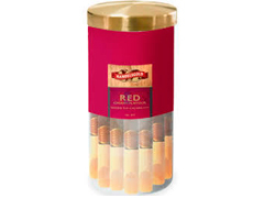Сигариллы Handelsgold Cherry Wood Tip Red 30 шт.