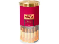 Сигариллы Handelsgold Cherry Wood Tip Red 30 шт.