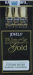 Сигариллы Hav-A-Tampa Jewels Black & Gold