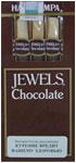 Сигариллы Hav-A-Tampa Jewels Chocolate