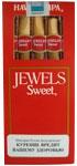 Сигариллы Hav-A-Tampa Jewels Red