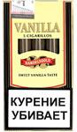 Сигариллы Handelsgold Vanilla