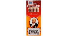 Сигариллы King Edward Tip Cigarillos