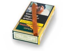 Сигариллы Montecristo Open Mini
