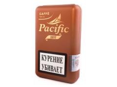 Сигариллы Neos Pacific Caffe