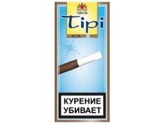 Сигариллы Neos Tipi 5 шт.