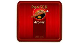 Сигариллы Panter Arome
