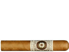 Сигариллы Perdomo Habano Habanitos Connecticut