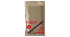 Сигариллы Revolution Cherry
