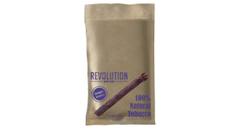 Сигариллы Revolution Grape