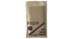 Сигариллы Revolution Rum