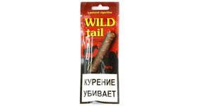 Сигариллы Wild Tail Porto 3 шт.