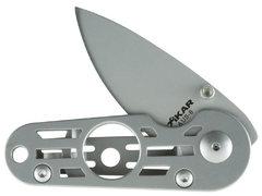 Сигарный нож Quality Importers 744 BB Cigar Cut Knife