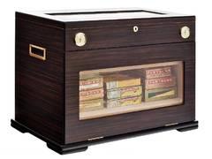 Сигарный шкаф Аdorini Aficionado Deluxe на 500 сигар