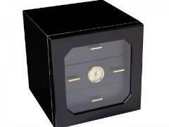 Сигарный шкаф Аdorini Chianti Medium Deluxe на 100 сигар