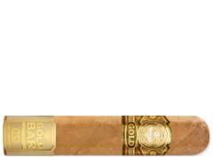 Сигары  5 Vegas Gold Bar Gordo