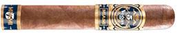 Сигары  5 Vegas Miami Robusto